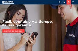 PaqueteExpress y su solución de envíos para tu empresa