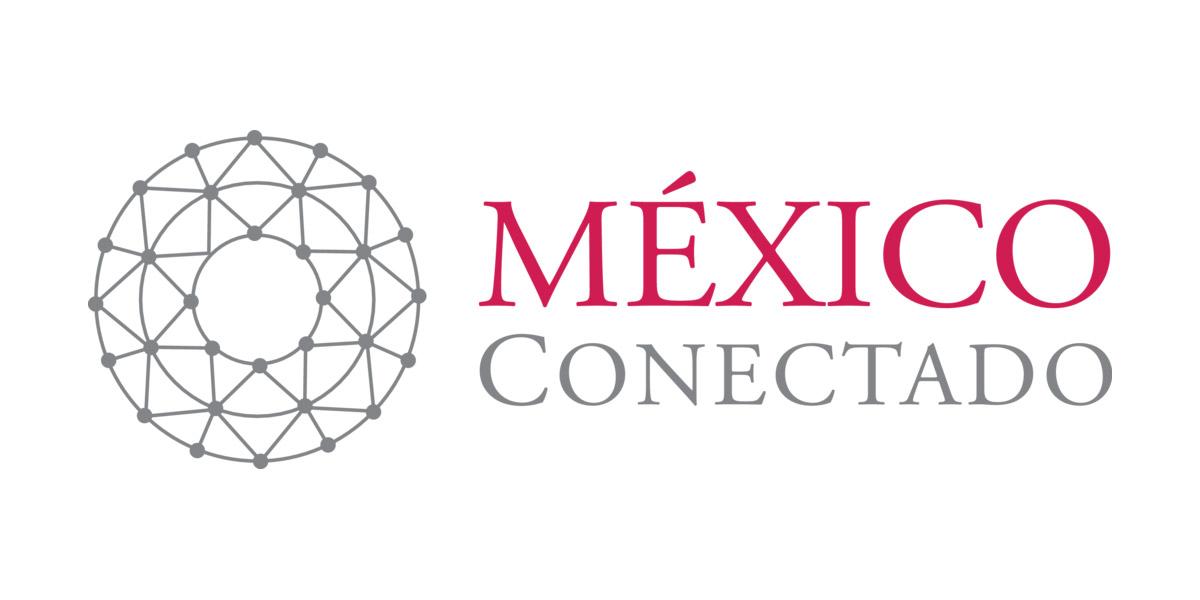 El programa México Conectado incumple meta de 250 mil sitios; llega a menos de la mitad