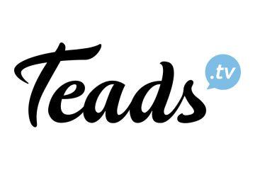 Teads gana Produ Awards por su uso de programática en campaña móvil de Axe
