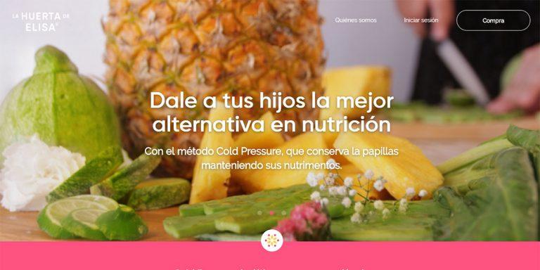 La Huerta De Elisa: opiniones y comentarios