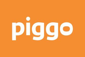 Piggo, una app para financiar tus experiencias