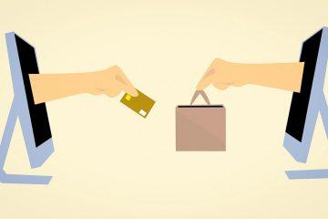 80.52% de eCommerces participaron en ofertas del último viernes de noviembre en México: PayPal