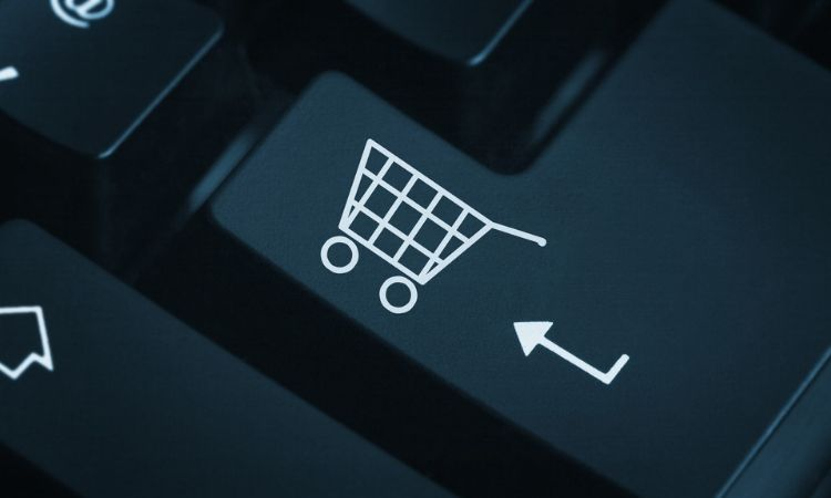 Las 4 preguntas que deberías hacerte antes de emprender una tienda online