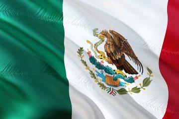 MexicoECommerce18milmillones1200