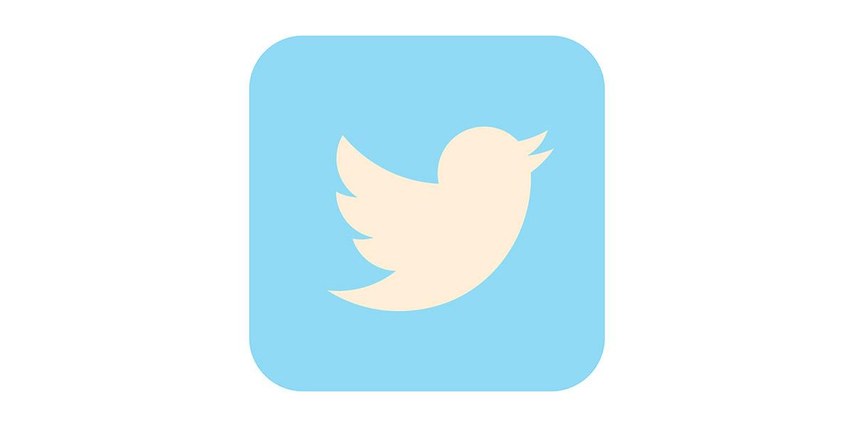 Top 10: los tuiteros más famosos en México