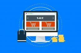 Cómo establecer las metas de tu tienda online para el 2018
