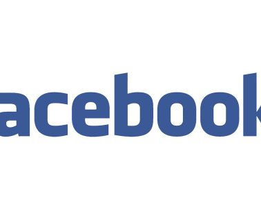 Facebook cambia el News Feed: ahora verás menos marcas y más amigos