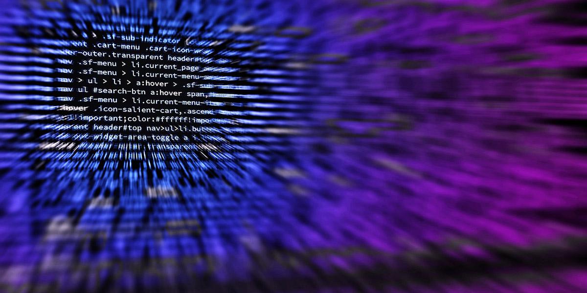 Los ataques cibernéticos más graves en México en 2017