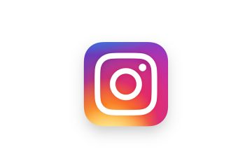 Top 10: los instagramers con más seguidores en Mëxico (enero de 2018)