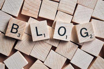 Top 10: blogs de marketing a seguir desde México