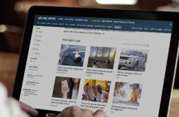 La proveedora de publicidad nativa Taboola logra 100 millones de dólares de ingresos en su primer año completo de actividad