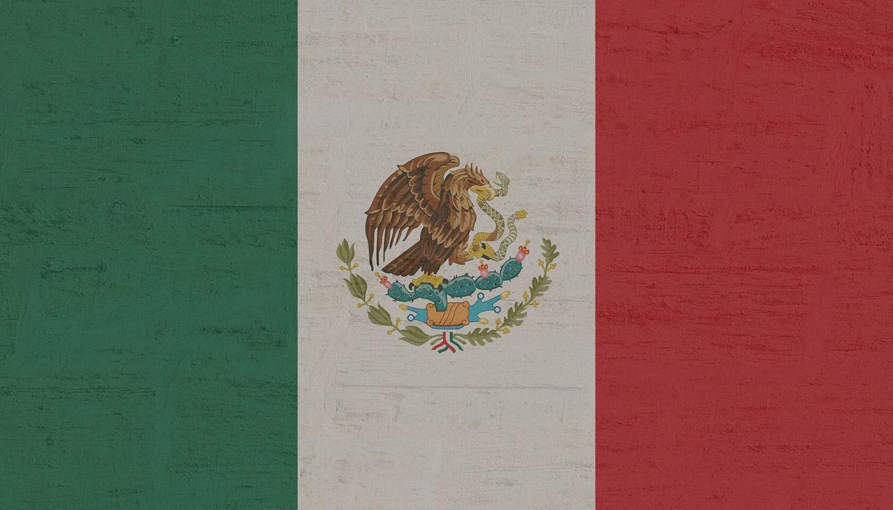 México supera a Brasil en ventas minoristas por eCommerce
