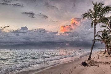 México firma acuerdo de marketing turístico con Jaimaica