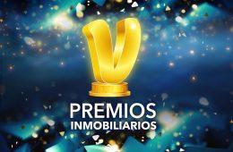 Vivanuncios realizará la segunda edición de sus Premios Inmobiliarios