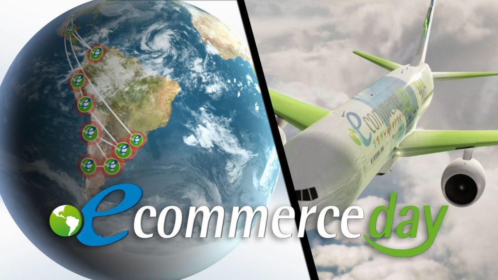 eCommerce Day Tour 2018