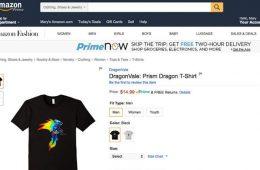Cómo incrementar las ventas de productos en Amazon por medio de anuncios