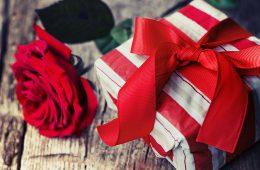 España y México son los países más románticos en San Valentín