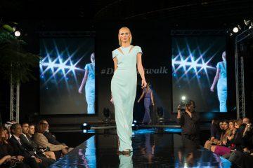 Top 10: las marcas de moda más buscadas en México