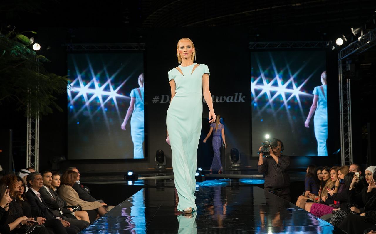 acba868f7d Top 10  las marcas de moda más buscadas en México