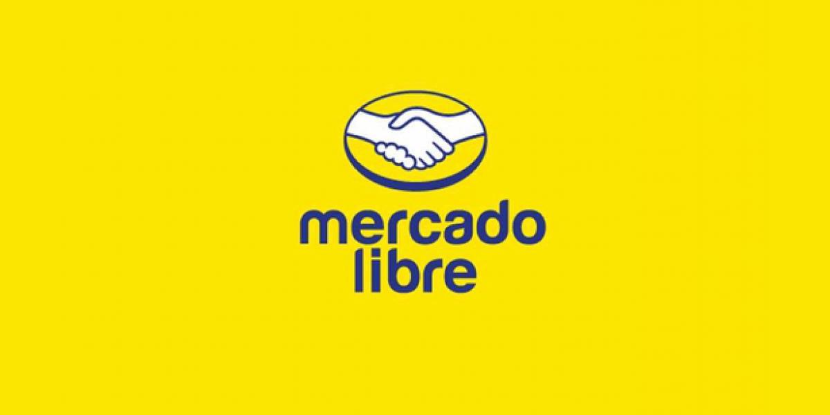 Mercado Libre abrirá 2 nuevos centros de distribución de 130 mil metros cuadrados en México