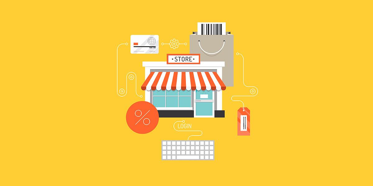 Crecen 112% transacciones por eCommerce en México según Condusef