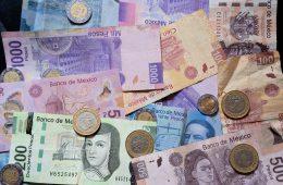 Prefiere 90% de mexicanos pagar en efectivo