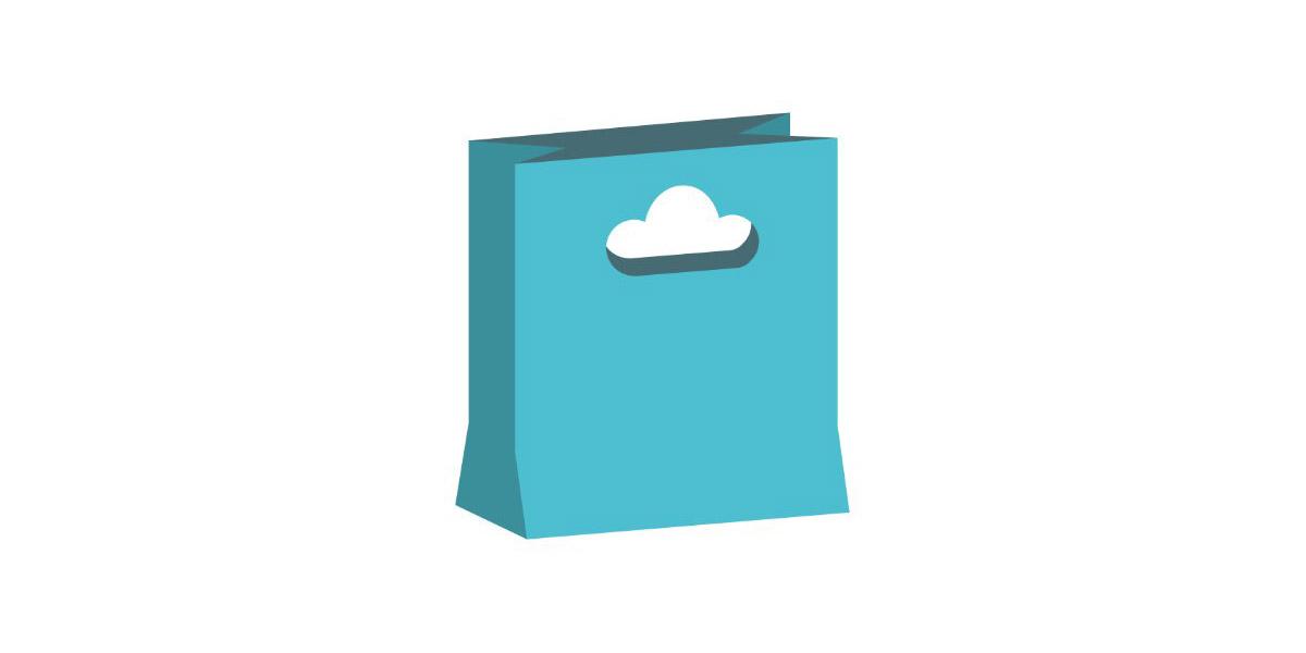 La plataforma de eCommerce argentina Tienda Nube llega a México