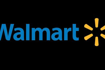 Walmart aumenta beneficios de su programa Adopta una PYME