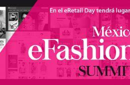 Realizan Segunda Edición del México eFashion Summit