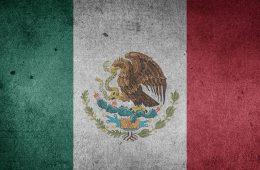 Top 50: los eCommerces más populares en México