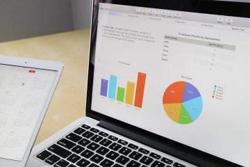 Parámetros importantes acerca de la tasa de conversión de comercio electrónico