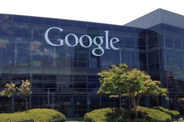 Google aplicará su tecnología en elecciones 2018 en México