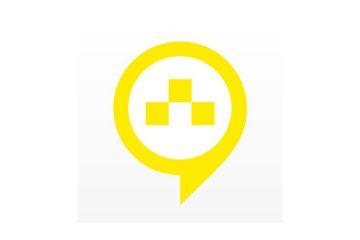 Taxify se expande en México; ahora operará en Monterrey