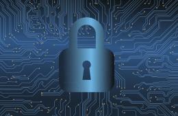 Por qué la ingeniería social podría afectar tu esquema de seguridad cibernética