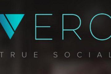 Vero-1214x600