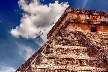 Lanzan nueva iniciativa de marketing para promover a México