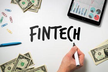 Ley Fintech es aprobada en México
