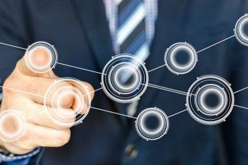Cómo integrar automáticamente el producto de tu ecommerce en varios marketplaces