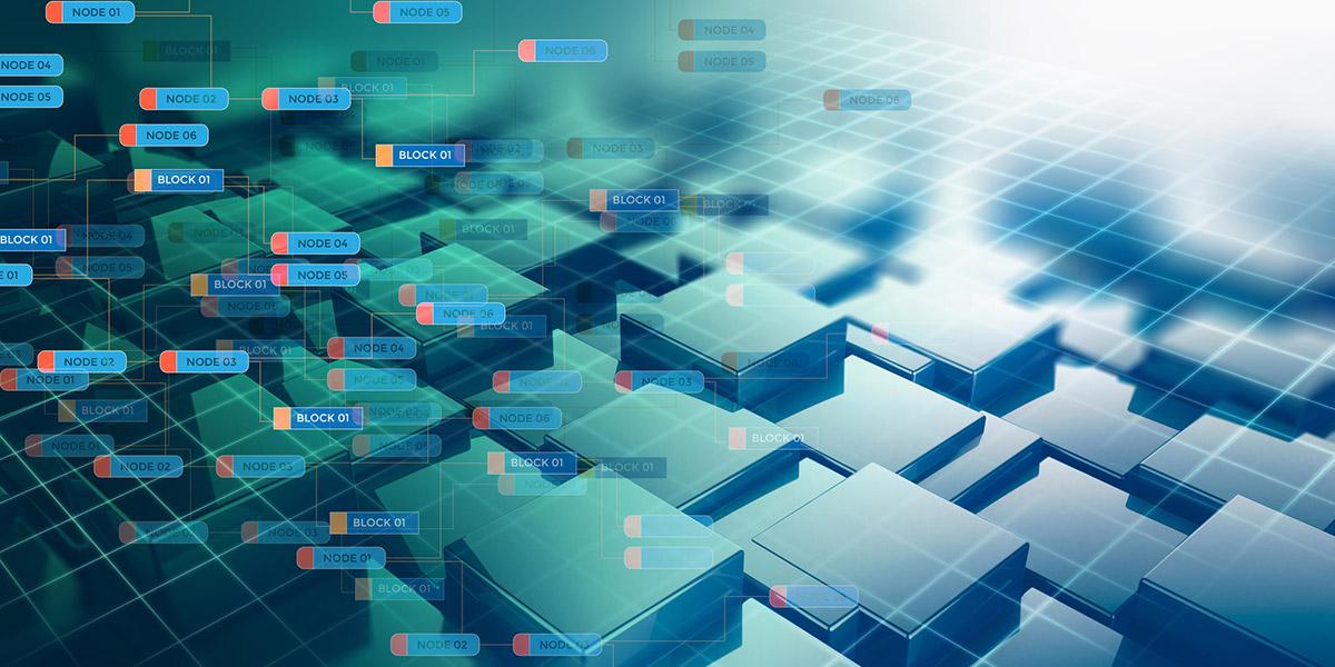 Las Fintech deben 'educar' a reguladores en blockchain para que éste triunfe: estudio