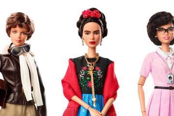 Familia de Frida Kahlo disputa lanzamiento de muñeca