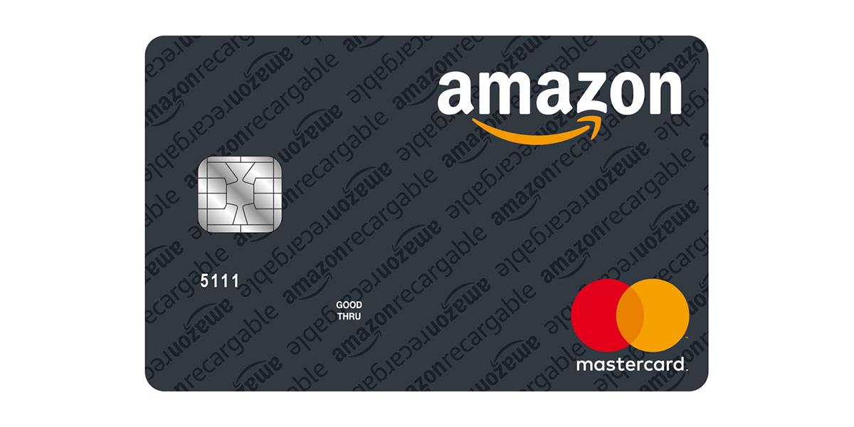 Amazon México lanza tarjeta Amazon Recargable junto con Banorte y MasterCard