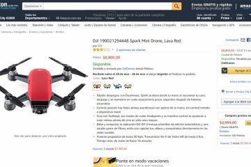¿Cómo conducir tráfico externo a tus productos en Amazon?