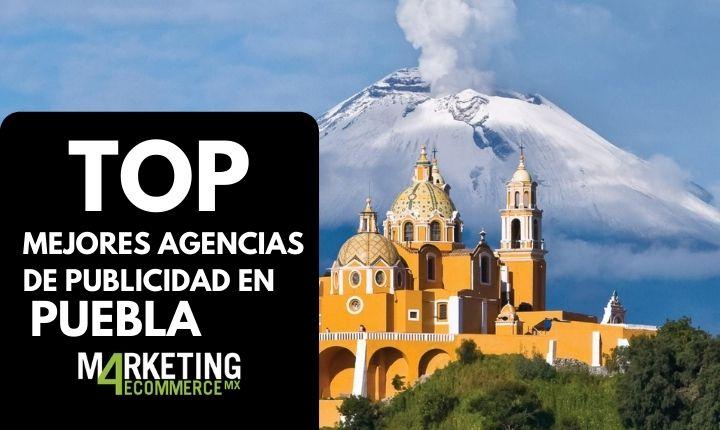 Las 10 mejores agencias de publicidad en Puebla