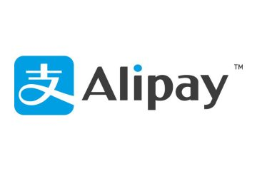 Alipay, proveedor de pagos chino, se asocia con Openpay en México