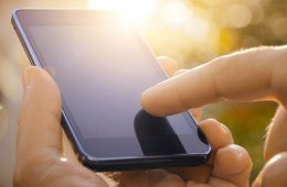 Reportan estado del panorama digital global en estudio de comScore