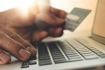 Profeco busca crear norma para regular eCommerce