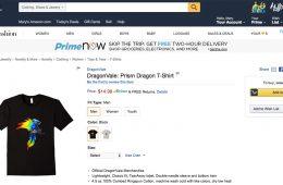 La ciencia oculta detrás del SEO de los productos en Amazon