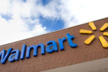Walmart inaugura su primera tienda omnicanal en México