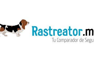 El comparador de seguros Rastreator apuesta por el mercado mexicano