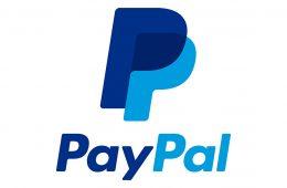 PayPal logra dos millones de cuentas activas en México